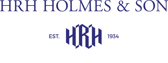 HRH Holmes